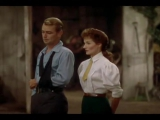 Western - Whispering Smith 1948 full Movie in English Eng