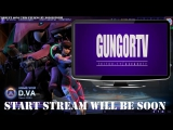 Heroes of the Storm ! Let's Play ! by GungorTV
