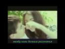 Красивый клип о любви 2