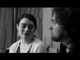 Nic  Maureen - The Boxer (cover  Simon  Garfunkel)