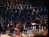 Леонард Бернстайн - Кандид (оперетта) - концертное исполнение, 1989 год