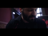 Desecrate - Nevermore (2017) (Melodic Death Metal)