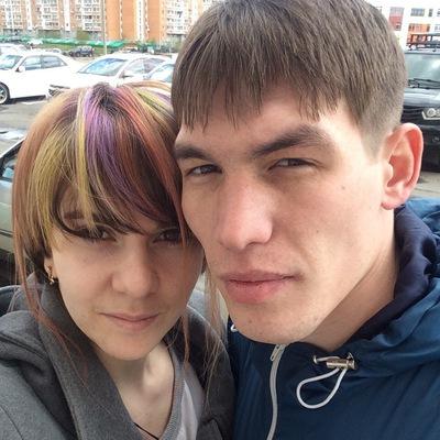 Карина Клемешова