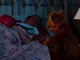 Alf Quote Season 1 Episode 20_Спокойной ночи