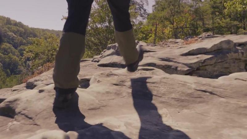 Бросьте вызов себе с помощью брюк 24-7 Xpedition Pants™ от TRU-SPEC®
