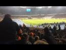 Ultras FCSD