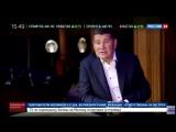 При голосовании 1 голос в Раде Украины стоит от 30 до 100 тысяч долларов. Александр Онищенко