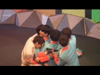 [Fancam] 170310 VIXX FanMeeting