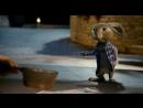 Бунт ушастых (2011) Трейлер