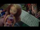 Обзор на Кукол Винкс