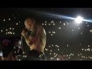 Linkin Park - One More Light (live) | 20.06.17 | Ziggo Dome, Amsterdam NL
