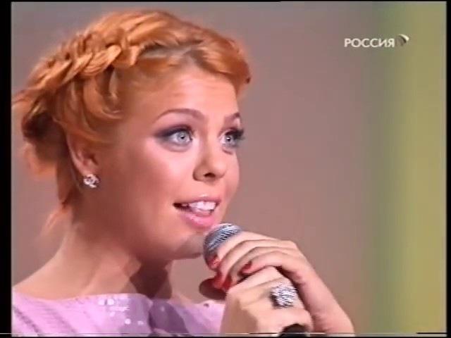 Ивайло Филиппов, Непоседы, Анастасия Стоцкая- Оранжевая песенка