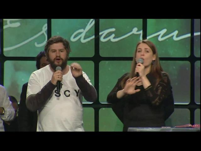 Пурим в Новом поколении. Откровение Давид и Урия. Покаяние и молитва