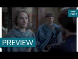 The Last Kingdom Episode 7 Preview - BBC Two