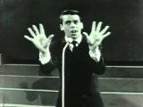 Jacques Brel. Best of de ses plus belles chansons