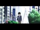 3 gatsu no Lion 2nd Season Teaser 3月のライオン 2ndシーズン ティザー