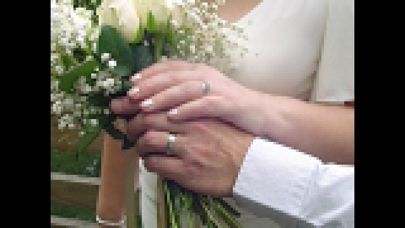 брачное агентство спб знакомства с иностранцами
