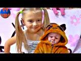 Little Girl Crying Silicone Reborn Baby Doll Силиконовая Живая Кукла Реборн Видео для детей