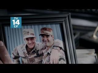 Промо сериала «Кости — Bones». Сезон 12 Серия 4.
