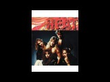 HEAT - Cryin' (aorheart) awesome Female Fronted Melodic Rock
