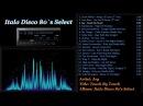 Italo Disco 80`s Select