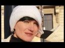 Вязаная шапочка Робин Гуда: 1 МК. Шапка спицами лицевой и платочной вязкой. Вязаные шапки спицами