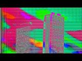 Redlight - City Jams (Official Video) - Hot Haus Recs
