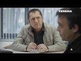Гражданин Никто 11 seriya 2016 DVB by Серый1779 Files x