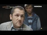 Гражданин Никто 07 seriya 2016 DVB by Серый1779 Files x