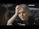 Гражданин Никто 08 seriya 2016 DVB by Серый1779 Files x