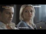Гражданин Никто 05 seriya 2016 DVB by Серый1779 Files x