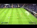 FIFA 15_20150303212313