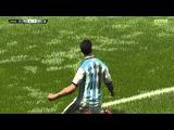 FIFA 15_20150520085223