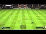 FIFA 15_20150110001144