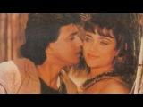 Pyar Maine Tujhse Kiya_Hindi Old Song_Movie_Commando_Mithun & Mandakini - Alisha Chinai ,Vijay Benedict_Full-HD_1080p - Video Dailymotion