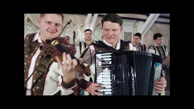 Fratii Stefanet - Sarba de nunta