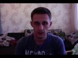 Павел Демченко. Отзыв о курсе Веб-разработчик 9.0 Артема Исламова