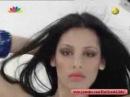 No3 ΑΡΕΤΗ ΣΠΑΝΟΥ / ARETI SPANOY - Playboy Greek Playmates Awards 2010