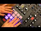 Когда Геркулес Нельзя Съесть! | Обзор Контролера Hercules P32 DJ