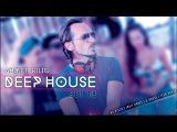 DEEP HOUSE SET 19 C - AHMET KILIC
