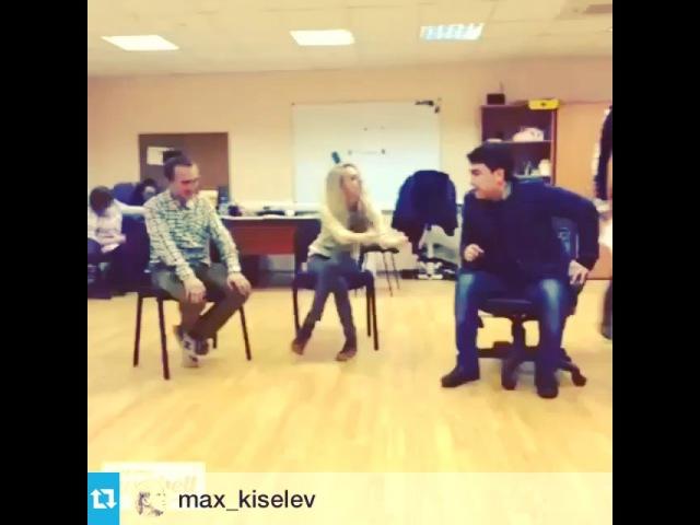 Instagram post by Однажды В России • Apr 25, 2015 at 2:18pm UTC