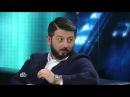 Михаил Галустян в гостях у Тиграна Кеосаяна