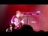 Sick Puppies  I Hate You LIVE