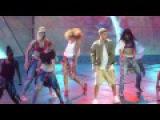 HD Justin Bieber - WHAT DO YOU MEAN PARIS BERCY Purpose Tour 2016