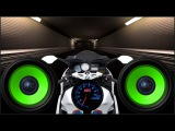 Yahel &amp Stayos - Try Simply Be  Trance - Music For Car