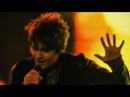 Александр Бон, Девочка рай, Backstage, 25.11.16