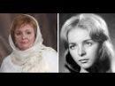 Раскрыта правда о том кем в юности была бывшая жена Путина
