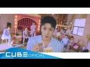 PENTAGON 펜타곤 '예뻐죽겠네 Critical Beauty ' Official Music Video