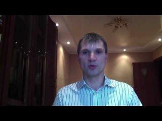 Видеопрезентация курса по заработку в Telegram с правами перепродажи