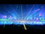 Leona - Arguments (A1 Flashrider Remix) HD FULL